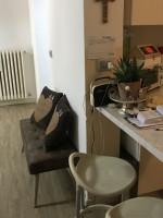 Monselice centro - Appartamento al secondo piano