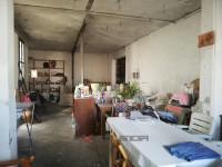 CAVARZERE CENTRO: Laboratorio artigianale