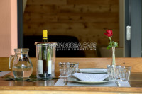 Casa vacanza - Appartamento Rocca Fredda