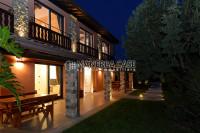 Casa vacanza - Appartamento Tramontana