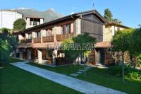 Casa vacanza - Appartamento Fasanella