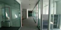 Immobile recentemente ristrutturato in tutte le sue parti, dotato di riscaldamento centralizzato e c
