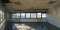 -Vendesi uffici di mq 1027 ca  a Cinisello Balsamo ubicati a circa 5 km da  Milano. Uffici cosi comp