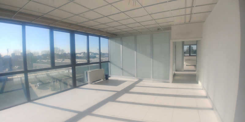 Vendita Ufficio diviso in ambienti/locali Ufficio Cinisello Balsamo via copernico 202765