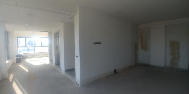 Vendita Ufficio diviso in ambienti/locali Ufficio Cinisello Balsamo via copernico 202859