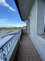 Ufficio in affitto a Ponso