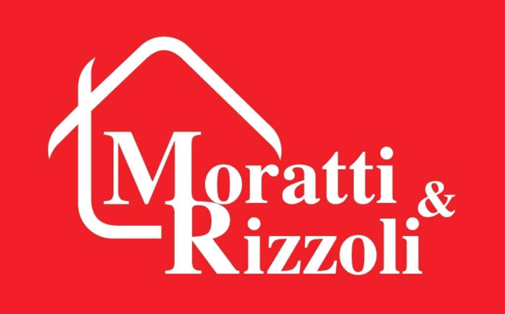 TERRENO EDIFICABILE in zona residenziale a Muscoli