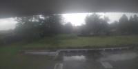 Immobile prospicente strada di passaggio, dotato di riscaldamento autonomo cosi suddiviso: - piano