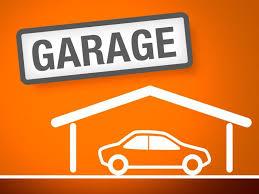 Box / Garage in vendita a Gavardo, 9999 locali, zona Località: Gavardo, prezzo € 10.000 | CambioCasa.it