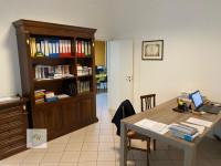 Este - Negozio e Ufficio in vendita