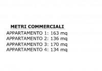 Montevarchi  via vespucci