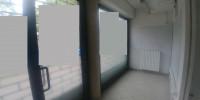 TRATTATIVA RISERVATA Immobile così suddiviso: mq 90 ca. al piano terra e mq 78 ca. al piano interra