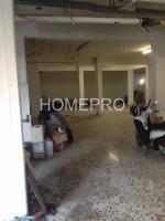 Negozio a reddito su Via della Massimilla