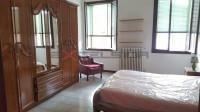 ADRIA: Appartamento trilocale