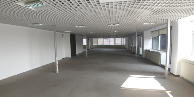 Ufficio / Studio in affitto a Segrate, 4 locali, prezzo € 5.289 | PortaleAgenzieImmobiliari.it