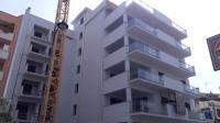 Wohnung zum Kauf in Reggio di Calabria
