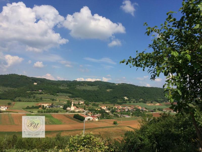 Villa in vendita a Villaga, 9999 locali, zona olo, prezzo € 275.000 | PortaleAgenzieImmobiliari.it