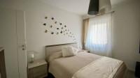 Appartamento per vacanze sul lago (CIPAT 022032-AT-676702)