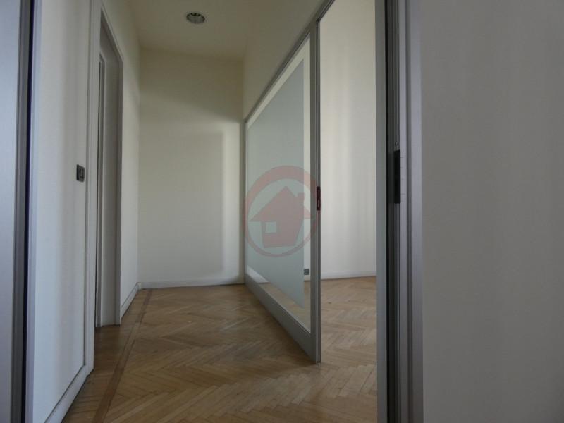 UFFICI IN CENTRO STORICO A PADOVA - https://images.gestionaleimmobiliare.it/foto/annunci/200522/2248418/800x800/007__p1050905-min_wmk_0.jpg