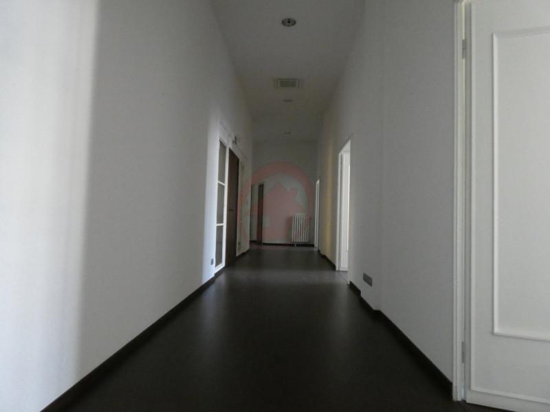 UFFICI IN CENTRO STORICO A PADOVA - https://images.gestionaleimmobiliare.it/foto/annunci/200522/2248418/800x800/011__p1050910-min_wmk_0.jpg