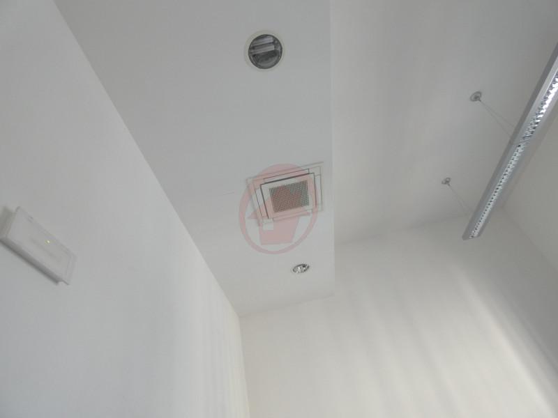 UFFICI IN CENTRO STORICO A PADOVA - https://images.gestionaleimmobiliare.it/foto/annunci/200522/2248418/800x800/013__p1050912-min_wmk_0.jpg
