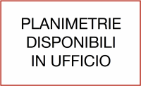 UFFICI IN CENTRO STORICO A PADOVA - https://images.gestionaleimmobiliare.it/foto/annunci/200522/2248418/800x800/999__031__008__schermata_2019-01-30_alle_16_44_31.png