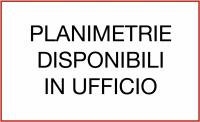 UFFICI IN CENTRO STORICO A PADOVA - https://images.gestionaleimmobiliare.it/foto/annunci/200522/2248418/800x800/999__032__010__schermata_2019-01-30_alle_16_44_31_copia_2.png