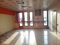 Ufficio in affitto a Adria