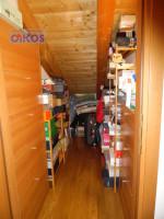 Appartamento a Campagna Lupia (Ve)