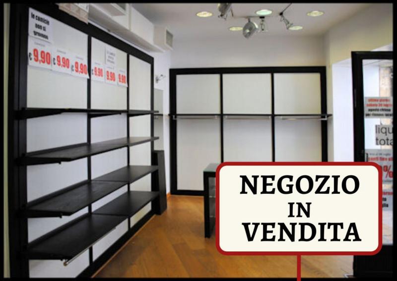Negozio / Locale in vendita a Este, 2 locali, zona Località: Este - Centro, prezzo € 129.000 | CambioCasa.it