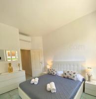 Forte dei Marmi appartamento in villa vicino piazza Marconi - piazza dei Cavallini