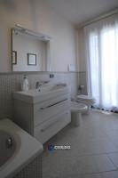 Wohnung zum Kauf in Padova