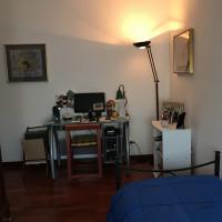 Mestre via Terraglio appartamento 2 camere