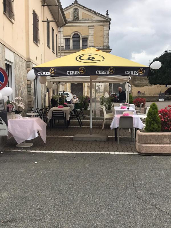 Immobile Commerciale in vendita a Villanova Monferrato, 9999 locali, zona Località: Villanova Monferrato - Centro, Trattative riservate   CambioCasa.it