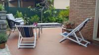 Forte dei Marmi villa singola in vendita ottima posizione