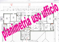 Office for Sale in Perugia