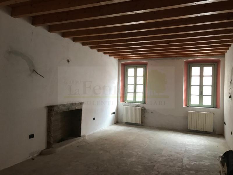 CASTEL GOFFREDO RUSTICO DI PREGIO - https://images.gestionaleimmobiliare.it/foto/annunci/200616/2256333/800x800/001__img_9043_wmk_0.jpg