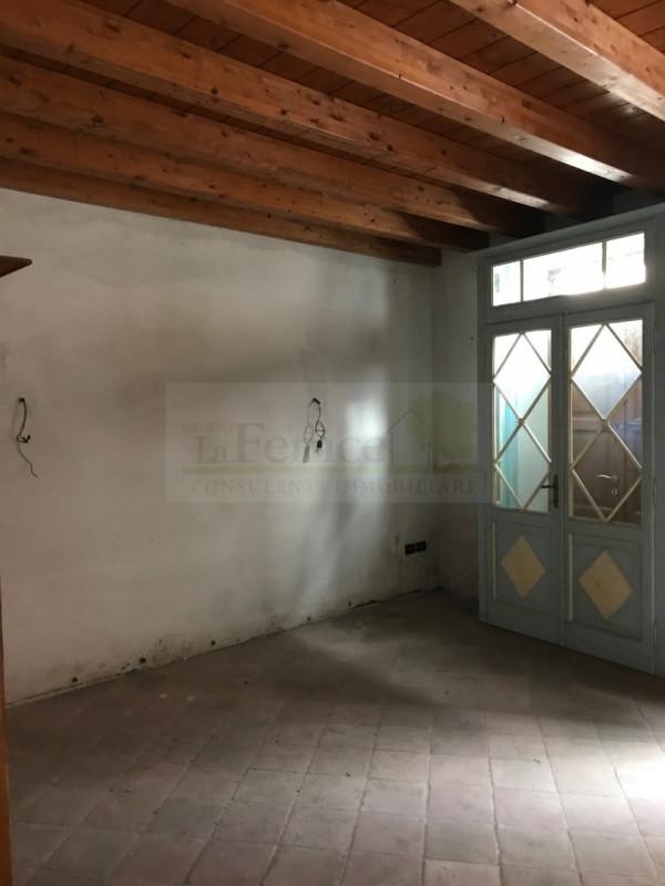 CASTEL GOFFREDO RUSTICO DI PREGIO - https://images.gestionaleimmobiliare.it/foto/annunci/200616/2256333/800x800/002__img_9045_wmk_0.jpg