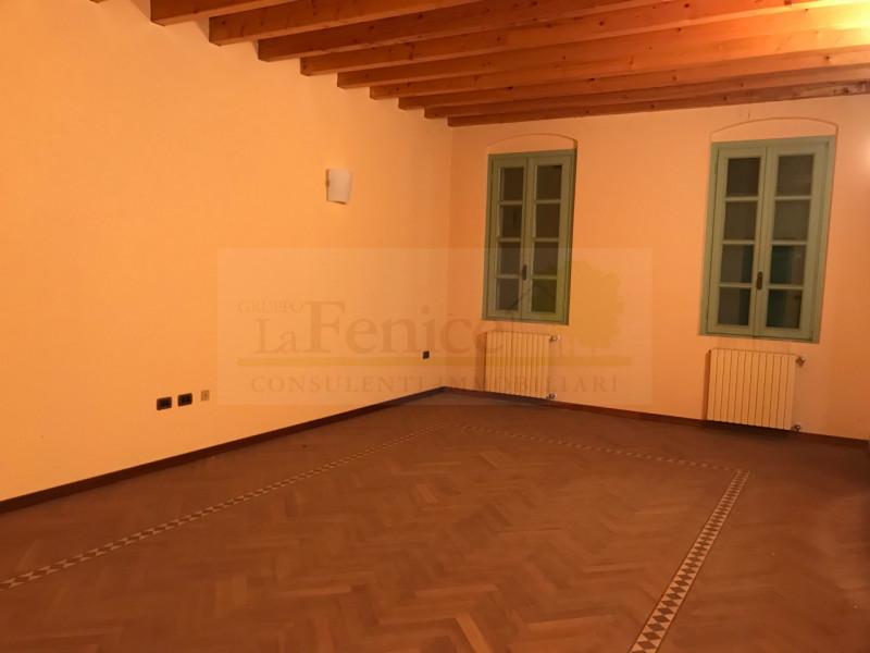 CASTEL GOFFREDO RUSTICO DI PREGIO - https://images.gestionaleimmobiliare.it/foto/annunci/200616/2256333/800x800/003__img_9046_wmk_0.jpg