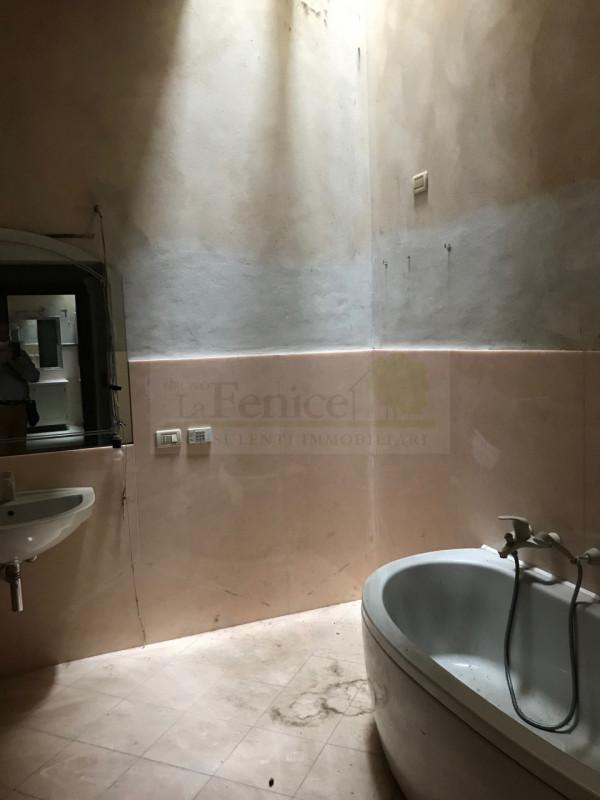 CASTEL GOFFREDO RUSTICO DI PREGIO - https://images.gestionaleimmobiliare.it/foto/annunci/200616/2256333/800x800/005__img_9048_wmk_0.jpg