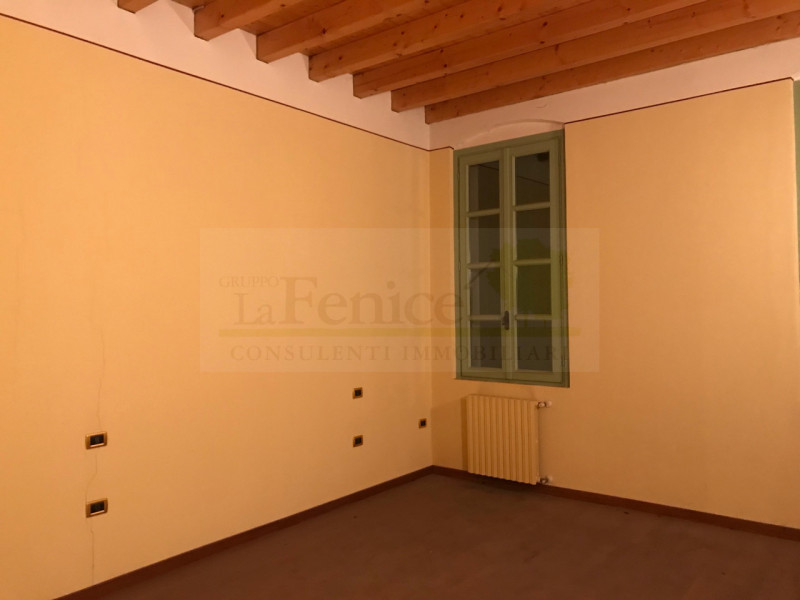 CASTEL GOFFREDO RUSTICO DI PREGIO - https://images.gestionaleimmobiliare.it/foto/annunci/200616/2256333/800x800/006__img_9049_wmk_0.jpg