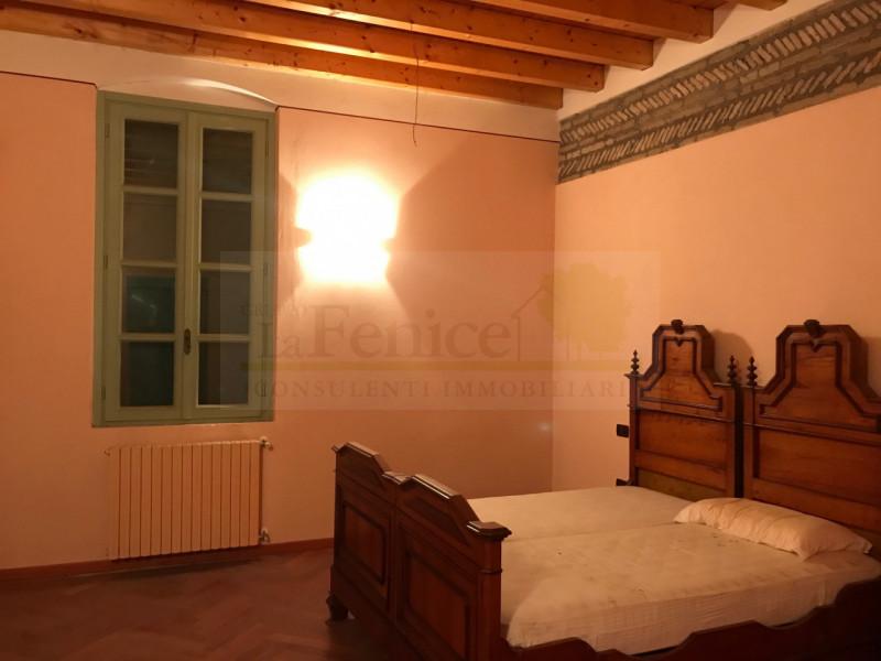 CASTEL GOFFREDO RUSTICO DI PREGIO - https://images.gestionaleimmobiliare.it/foto/annunci/200616/2256333/800x800/007__img_9050_wmk_0.jpg