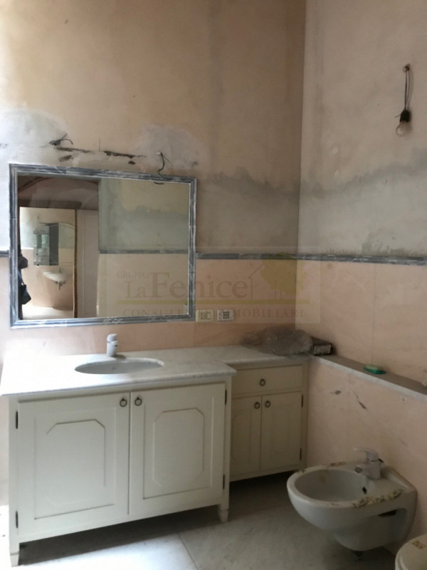 CASTEL GOFFREDO RUSTICO DI PREGIO - https://images.gestionaleimmobiliare.it/foto/annunci/200616/2256333/800x800/008__img_9051_wmk_0.jpg