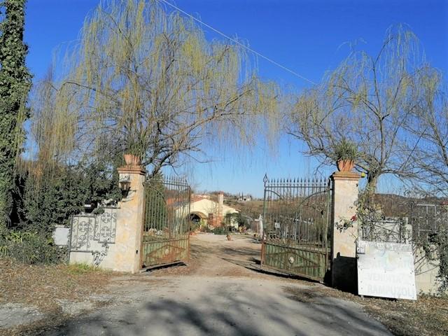 Villa in vendita a Villaga, 3 locali, zona olo, prezzo € 447.000 | PortaleAgenzieImmobiliari.it