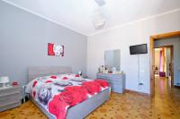 Appartamento in vendita a Parabita