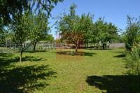CASA INDIPENDENTE da ristrutturare a Perteole con grande giardino