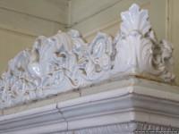 Antico albergo di Rabbi
