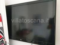 Wohnung zum Kauf in Castiglione della Pescaia