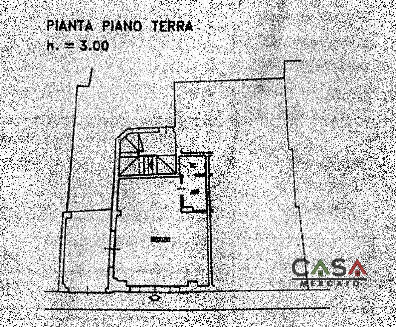 Negozio / Locale in affitto a Cordenons, 9999 locali, zona Località: Cordenons, prezzo € 1.200 | CambioCasa.it