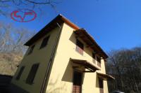 Terranuova Bracciolini 5 km